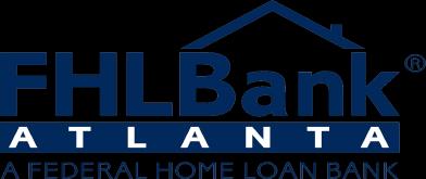 Federal Home Loan Bank Atlanta