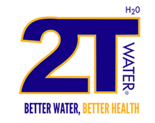 2T Water