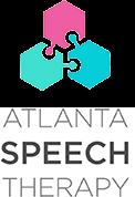 Atlanta Speech