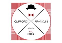 Clifford Franklin