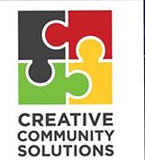 Creative Community Solution