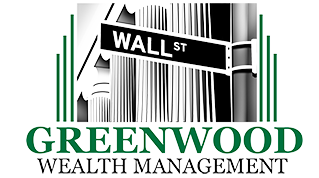 Greenwood Wealth