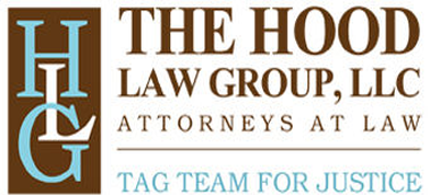 The Hood Law Group