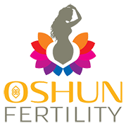 Oshun Fertility