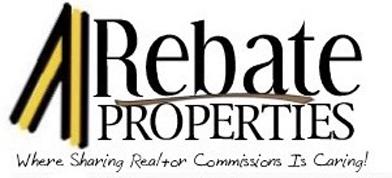 Rebate Properties