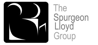 The Spurgeon Lloyd Group