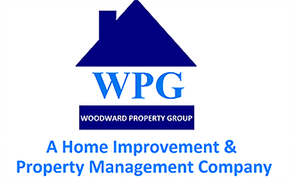Woodward Property