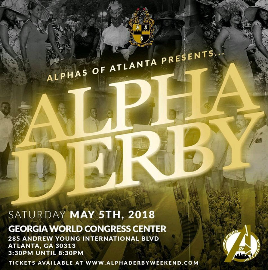 alpha_derby_teaser2