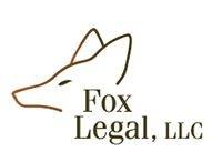 foxlegal